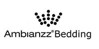 ambianzz