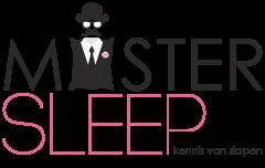 Mister Sleep