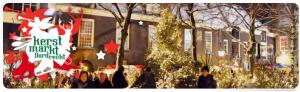 kerstmarkt-dordrecht
