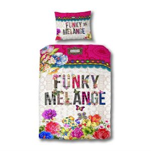 melli-mello-funky-melange-dekbedovertrek-66955