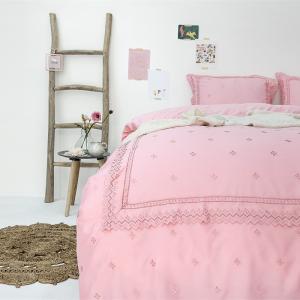 RL 12 Pink fancy embroidery mistersleep.jpg 3